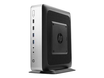 HP T730 AMD RX427BB 4GB 16GB No OS