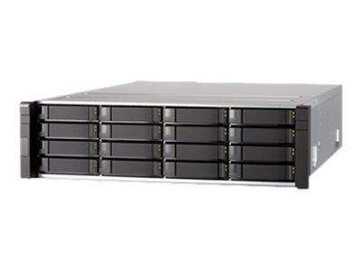 QNAP EJ1600 Expansion 18 Bay Rackmount