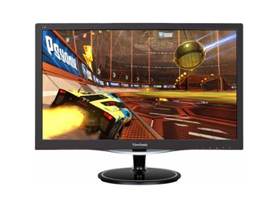 "ViewSonic VX2257-MHD 22"" 2ms VGA HDMI FreeSync Display"