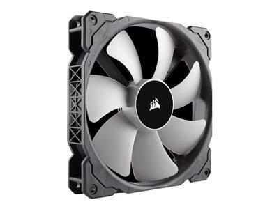 Corsair ML140 ML Series 140mm Magnetic RPM Fans 2 Pack