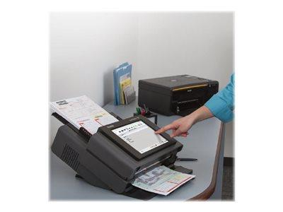 Kodak ScanStation 710 A4 Colour Document Scanner