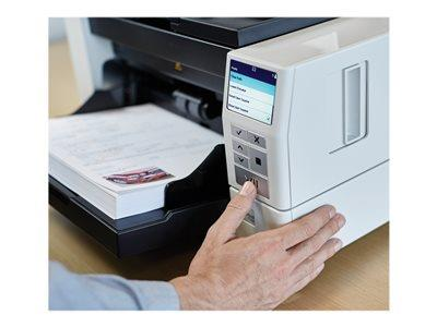 Kodak I4850 A4 Document Scanner