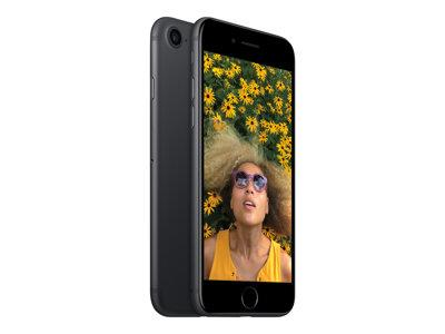Apple iPhone 7 128GB Black - Unlocked