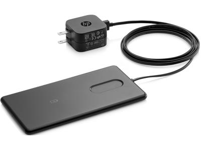 HP Wireless Charger For Elite x3