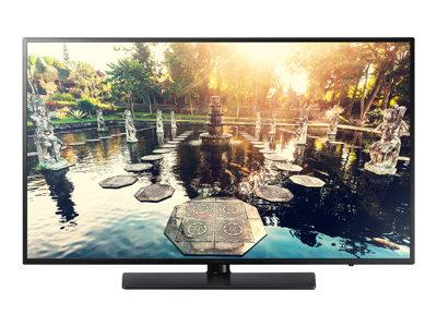 "Samsung HG49EE690DBXXU 49"" Smart FHD Commercial TV"