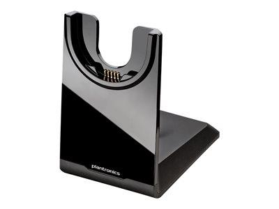 Plantronics SPARE CHARGING STAND VOYAGER FOCUS UC