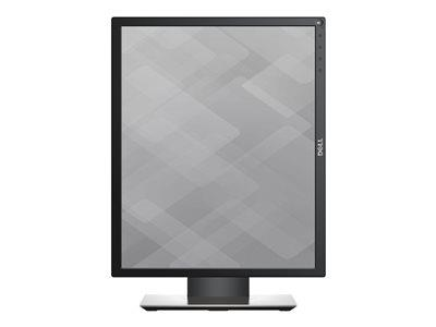 "Dell P1917S 19"" 1280x1024 6ms HDMI VGA Monitor"