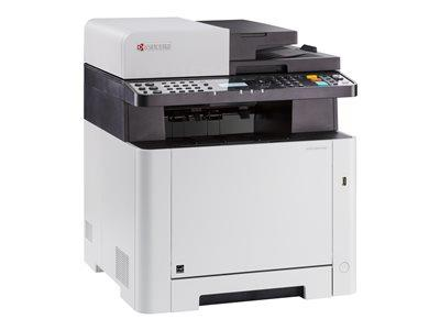 Kyocera ECOSYS M5521cdw A4 Colour Laser Multifunction
