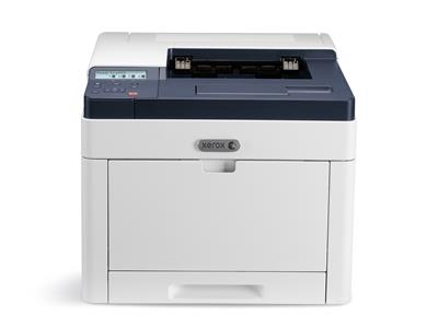 Xerox 6515V_DN Phaser 6515 Colour Multifunction Printer