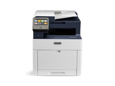 Xerox 6515V_N Colour Multifuntion Printer
