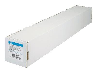 HP Universal Satin Photo Paper