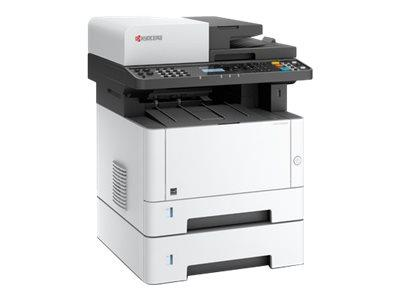 Kyocera ECOSYS M2040DN 1200DPI Laser Multifunction Printer