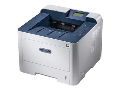 Xerox Phaser 3330 Mono Laser Wifi Printer