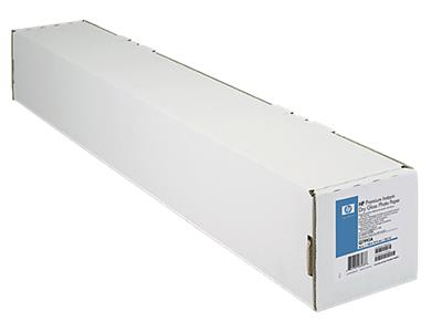 HP Premium Instant Dry Gloss Photo (36 in x 100ft)