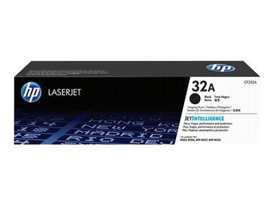 HP 32A Original Drum for LaserJet Pro
