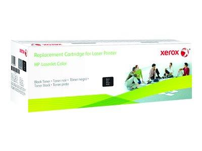 Xerox TN2110 Black Toner Cartridge