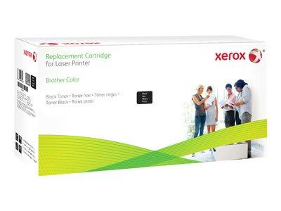 Xerox TN3330 Black Toner Cartridge