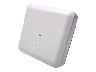 Cisco Aironet 2802I  Radio Access Point Wave 2 Dual Band