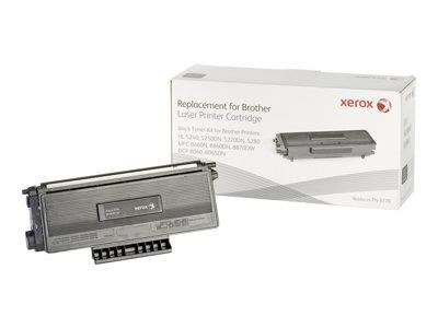 Xerox TN3170 Black Toner Cartridge