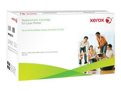 Xerox DR3200 Drum Kit