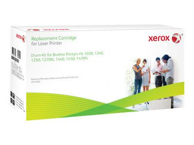 Xerox DR6000 Drum Kit
