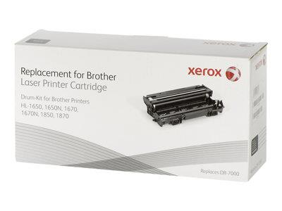 Xerox DR7000 Drum Kit