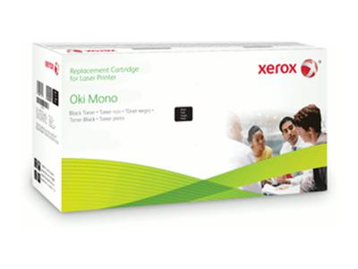 Xerox 9004078 Black Toner Cartridge