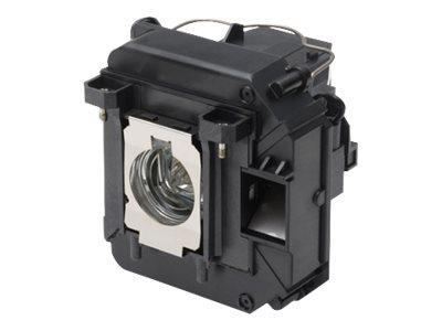 Epson Replacement Lamp for the EB-945H 955WH 965H 98H S04 S2