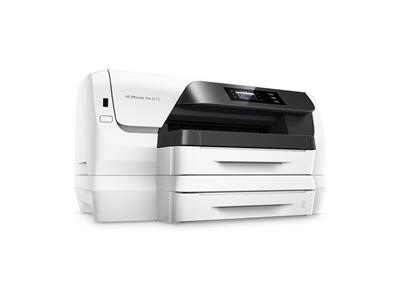 HP OfficeJet Pro 8218 Printer