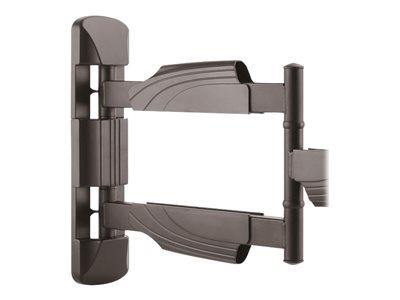 StarTech.com Full Motion TV Mount - Steel
