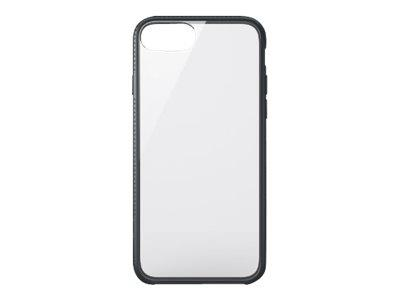 Belkin Air Protect SheerForce Case for iPhone 7 Plus
