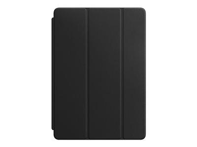 Apple Leather Smart Cover for 10.5-inch iPad Pro - Black