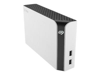 Seagate 8TB Game Drive Hub for Xbox