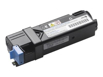 Dell NCH0D Black Toner Cartridge