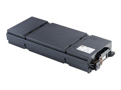APC Replacement battery cartridge #152