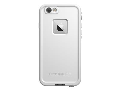 OtterBox LifeProof FRE for Apple iPhone 6/6s - Avalanche