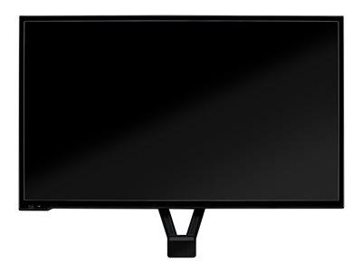 Logitech TV Mount for MeetUP