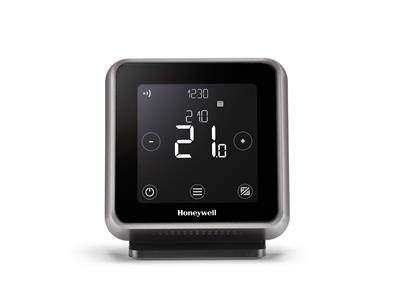 Honeywell T6R Smart Wireless Thermostat