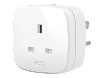 Elgato Eve Energy Switch & Power Meter