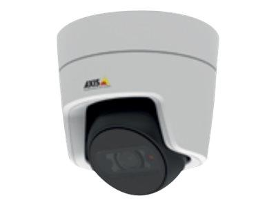 Axis Companion Day/Night Full HD Mini Dome Camera