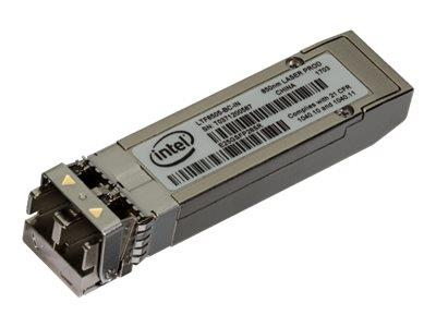 Intel Fibre module for XXV710