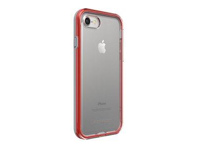 OtterBox LifeProof SLAM case for iPhone 7/8 - Lava Chaser
