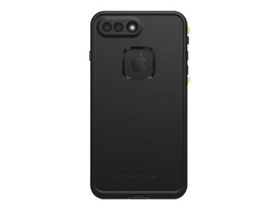 OtterBox LifeProof Protective Waterpoof Case for iPhone 8 Plus - Night Lite