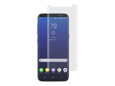 Incipio PLEX Plus Shield Edge for Samsung S8