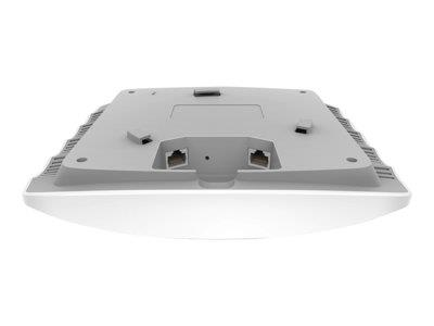 TP LINK AC1750  Wireless GB Ceiling Mount Accept Point