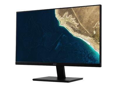 "Acer V227bip 27"" 1920x1080 4ms VGA HDMI DisplayPort LED Monitor"