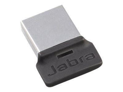 Jabra Link 370 USB Bluetooth Adapter