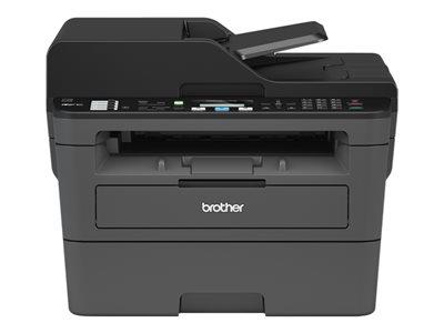 Brother MFC-L2710DW MFP 1200X1200DPI