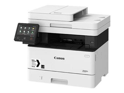 Canon i-SENSYS MF426dw Mono Laser Multifunction Printer