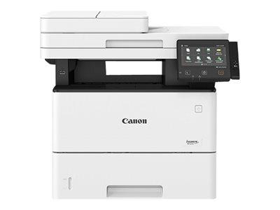 Canon i-SENSYS MF522x Mono Laser Multifunction Printer